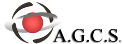AGCSWEB